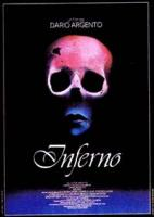 Inferno (Réedition 1980)