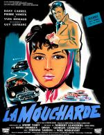La Moucharde (Réedition 1958)
