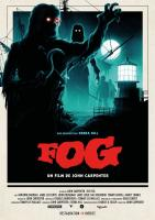 Fog (Réedition 1980)