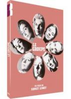 Le Groupe (Réedition 1966)