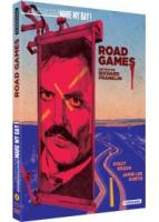 Road Games (Réedition 1981) VostFr Combo