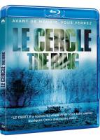 Le Cercle (Réedition 2002) BluRay