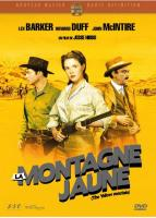 La Montagne jaune (Réedition 1954)