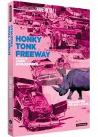 Hony tonk freeway (Réédition 1981) Combo
