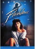 Flashdance (Réedition 1983)