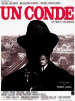 Un Condé (Réedition 1970)