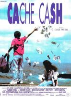 Cache Cash (Réédition 1994) BluRay