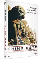 China Gate (Réédition 1957)