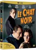 Le Chat Noir (Réedition 1934) Combo