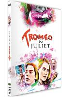 Tromeo and Juliet (Réedition 1996) Combo