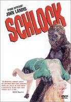 Schlock (Réedition 1973)