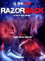 Razorback (Réedition 1984)