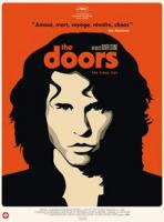 The Doors (Réedition 1991) BluRay 4K + BluRay
