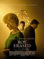 DVD-Boy Erased