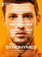 DVD-Synonymes