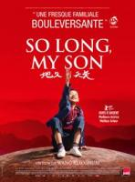 So Long, My Son Vostfr
