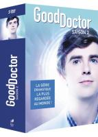The Good Doctor - Saison 2