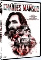 Charles Manson - Le Démon d'Hollywood