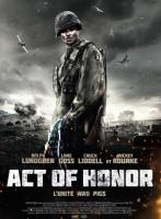 Act of Honor, l'Unité War Pigs (Réedition 2015)