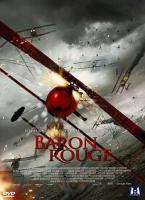 Baron Rouge (Réedition 2008)