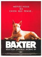 Baxter (Réedition 1989)