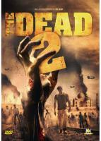 The Dead 2 (Réedition 2013)