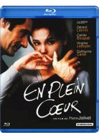En Plein Coeur (Réedition 1998)