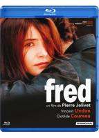 Fred (Réedition 1997)