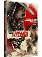Gallow Walkers (Réedition 2013)