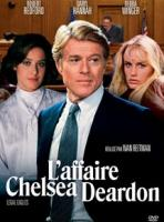 L'Affaire Chelsea Deardon (Réedition 1986)