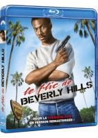Le Flic de Beverly Hills (Réedition 1984)
