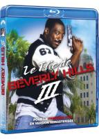 Le Flic de Beverly Hills 3 (Réedition 1994)