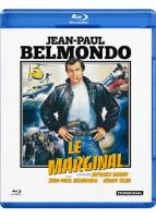Le Marginal (Réedition 1983)