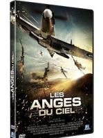 Les Anges du Ciel (Réedition 2013)