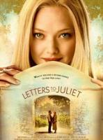 Lettres à Juliette (Réedition 2010)