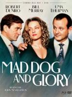 Mad Dog and Glory (Réedition 1993)