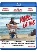 Merci la Vie (Réedition 1991)