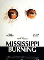Mississippi Burning (Réedition 1988)