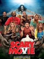 Scary Movie 5 (Réedition 2013)