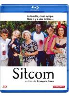 Sitcom (Réedition 1998)