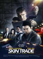 Skin Trade (Réedition 2014)