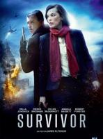 Survivor (Réedition 2015)