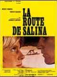 La Route de Salina (Réedition 1970)