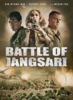 The Battle of Jangsari (Report au 02 Août 2020)