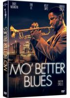 Mo' Better Blues (Réedition 1990)