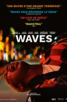 Waves (Sortie Annulée)