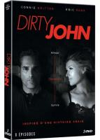 Dirty John - Saison 1