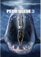 Deep Blue Sea 3 (Report au 03 Novembre 2020)
