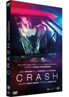 Crash (Réédition 1996)