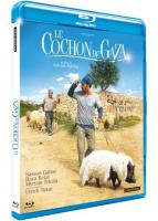 Le Cochon de Gaza (Réedition 2011)
